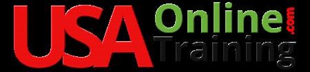 usa online training